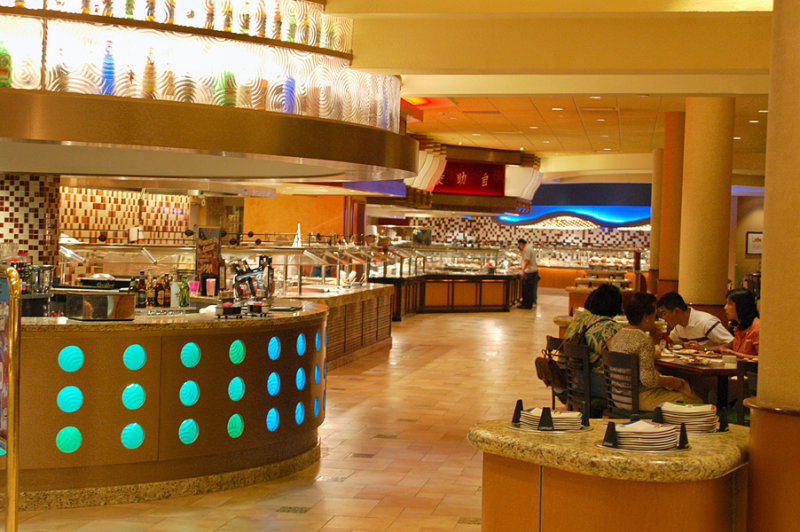 Outstanding Rio Carnival Buffet Las Vegas Lovelace Sandia Health System Download Free Architecture Designs Parabritishbridgeorg