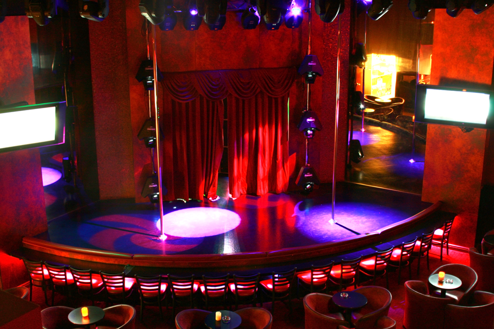 Sex clubs in las vegas images 77