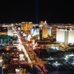 Vegas Overview