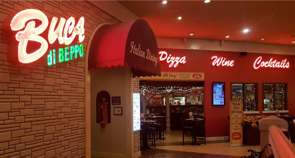 Las Vegas Nightlife Blog Top 10 Bachelor Party Friendly