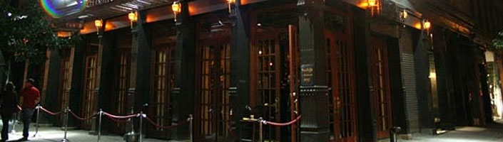 Bachelorette Party Hotel Packages Nyc