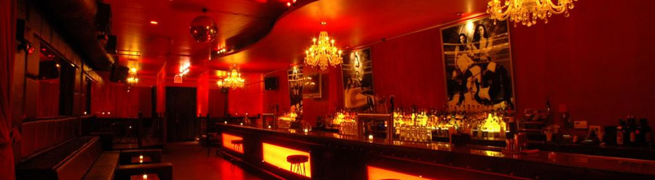 index of nyc vip bars images r bar