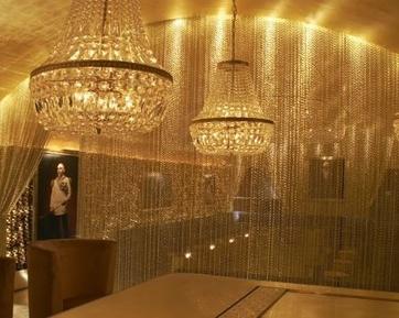 Gold Bar Nightclub Bottle Service Nyc Vip