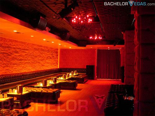 Home Nightclub Bottle Service Nyc Vip