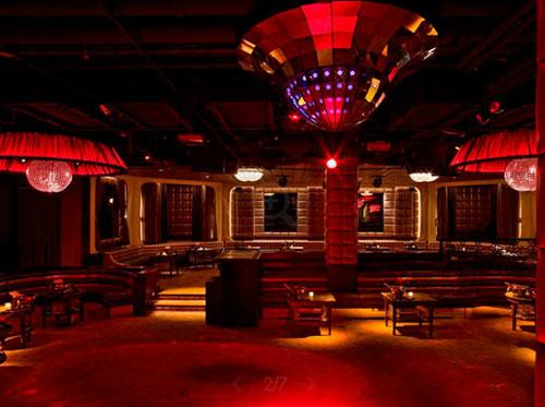 Lavo Nightclub Bottle Service Nyc Vip