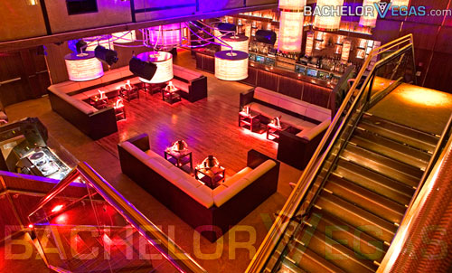 Marquee Nightclub Bottle Service  Nyc Vip. Wisconsin Cpa Requirements Trenton Auto Parts. Privacy And Security Implications Of Adopting The Ehrs. Manager Evaluation Forms Fees On Credit Cards. Highest Rates On Savings Accounts. Holistic Nutrition Degree Online. Best Business Phone And Broadband Deals. Content Management Server Marketing Plan Tool. Cars With 3 Rows Of Seats In Memory Databases