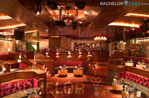Top 7: NYC Nightclubs - AskMen