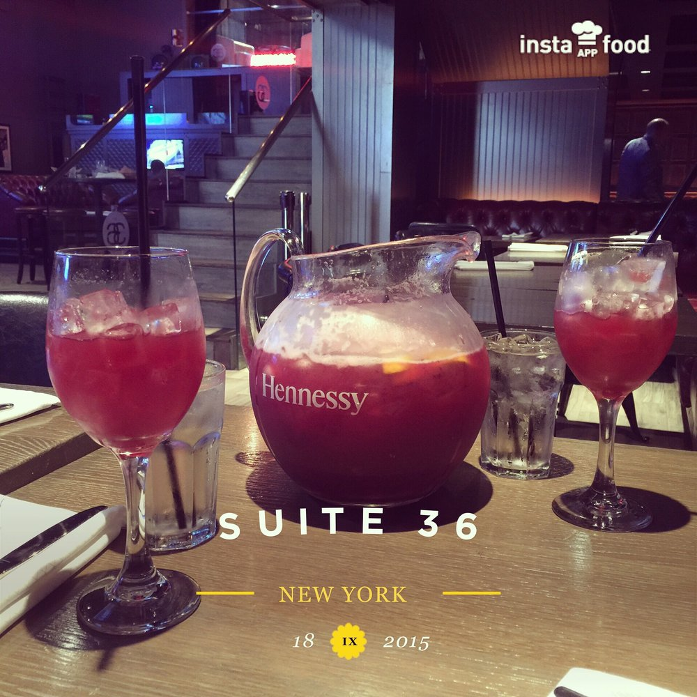 Image result for suite 36