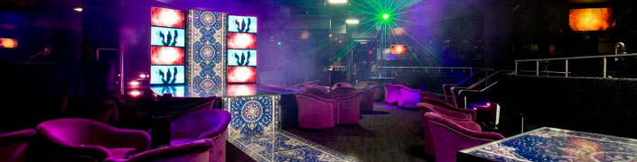 Scores Club Nyc Scores Strip Club Nyc