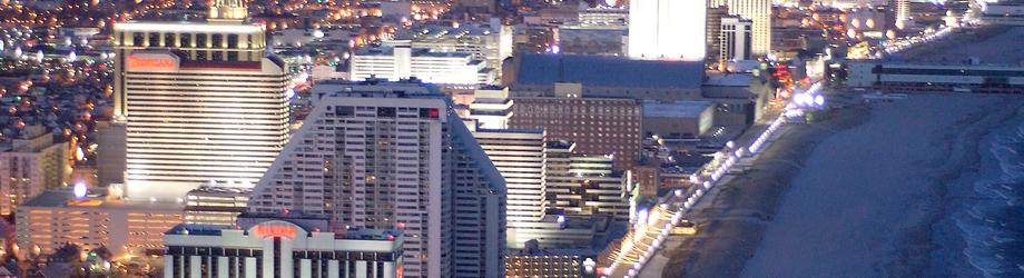 Atlantic City Bachelorette Party Ga Bachelor Vegas