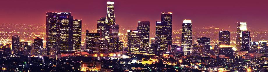 Los Angeles Bachelorette Party Ca Bachelor Vegas