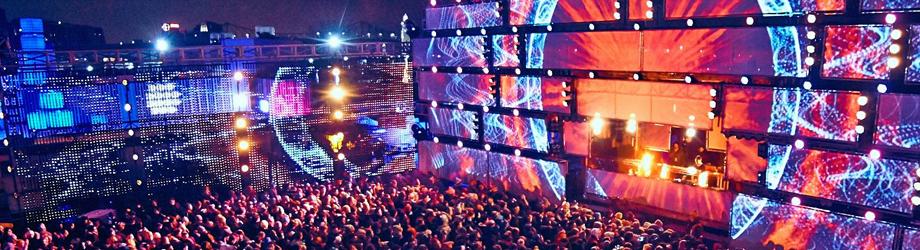 Montreal Bachelor Party Planning Bachelor Vegas