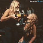 Bachelor Vegas