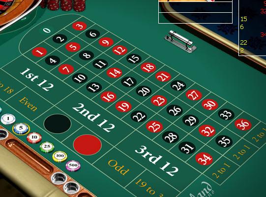 Pokeri fr pelitro