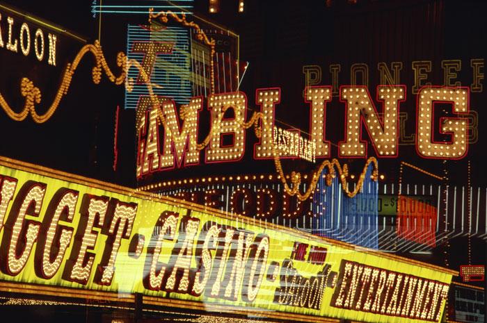 online casino list spielcasino online