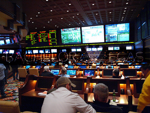 las vegas scores and odds.com