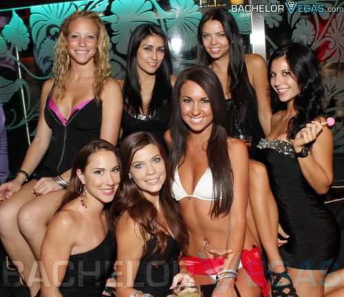 Vegas girl; Entertainment girls Vegas; Vegas Adult Entertainment ...