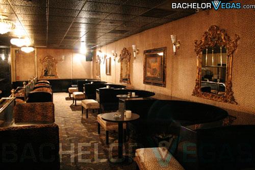 Olympic Garden Strip Club Og Bachelor Vegas