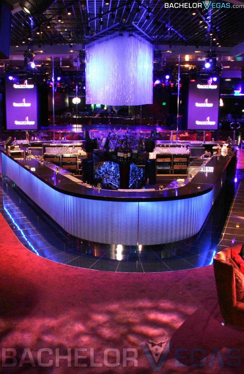 Seamless Club - Las Vegas, Nevada - Adult Entertainment ...