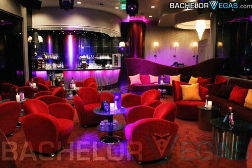 Seamless strip club bachelor vegas seamless strip club vip seating aloadofball Image collections