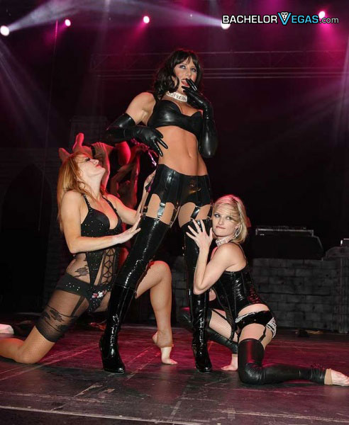Best Bdsm club in Las Vegas, NV, United
