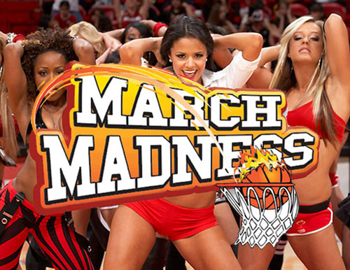 madness 2013 march madness las vegas 2013 date march 2013 reservations