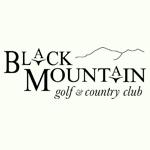 Black Mountain Golf Course Las Vegas Bachelor Vegas