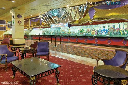 Orleans Hotel Las Vegas Bachelor Vegas