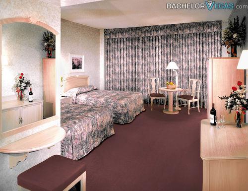 riviera hotel las vegas bachelor vegas