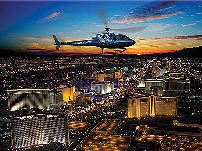 Las Vegas Tours  Bachelor Vegas
