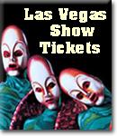 las vegas show tickets