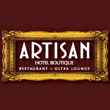 artisan Nightclub