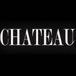 chateau club logo