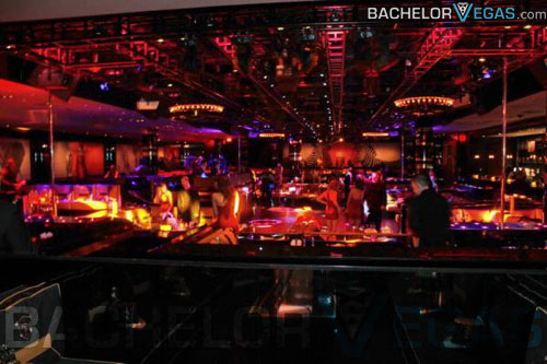 1 oak nightclub las vegas 1oak vip bottle service for 1 oak las vegas table prices