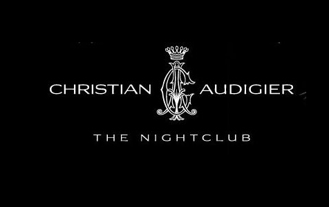 christian audigier club