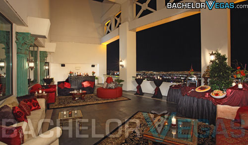 Foundation Room Las Vegas Source · Foundation Room Las Vegas Bachelor Vegas