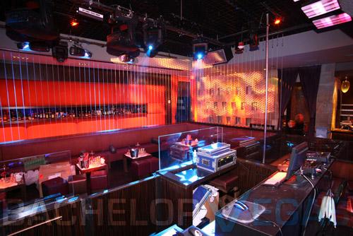 Index Of Nightclubs Jpegs Jet