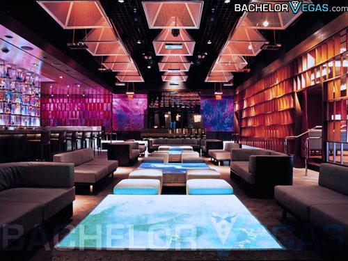 atlanta casino club