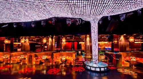 May Calendar Vegas : May nightlife pool parties events calendar las vegas