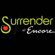 Surrender logo