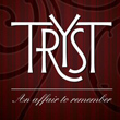 tryst Nightclub