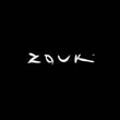 zouk-nightclub