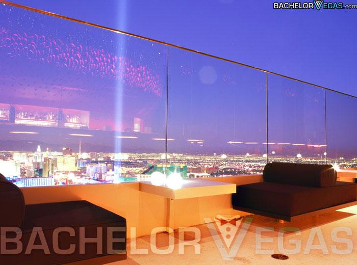 May Calendar Vegas : February nightlife events calendar las vegas
