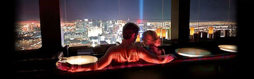 Couples strip clubs in vegas