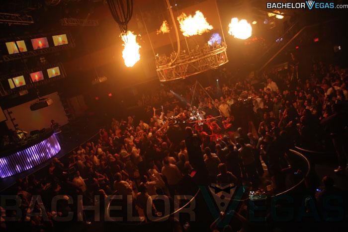 May Calendar Vegas : March nightlife pool parties events calendar las vegas