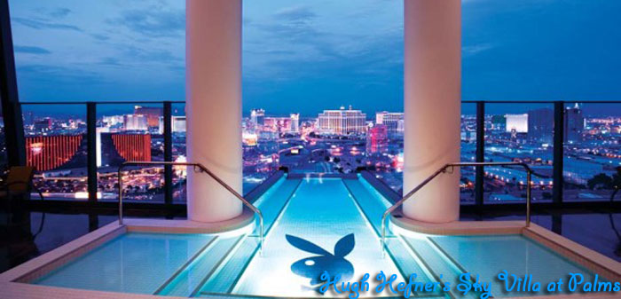 ضع سويا مقيم بومة Best Suites In Vegas For Bachelor Party Outofstepwineco Com