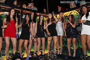 Innovative Nightclub Dress Code Lc_dresscodepopupjpg