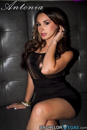 Las vegas model escort