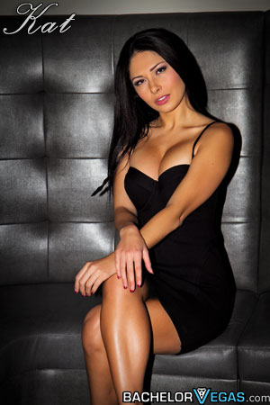 dancing independent escort model
