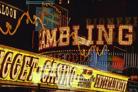 4traveltipscom gambling vacation philadelphia casino griffin eells